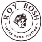 Фирменный интернет магазин Roy Bosh