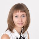 Дизайнер интерьера Елена Комарова