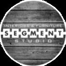 Дизайнер интерьера Segment Studio