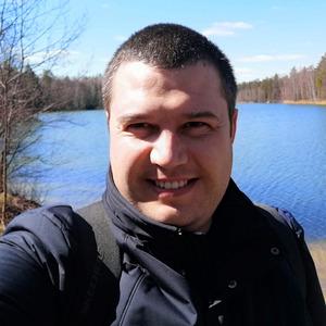 aleksandr-moroz-959599