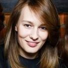 Anna Sysoeva
