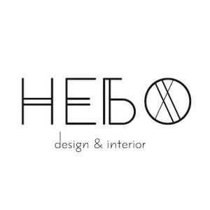 Nebo design & interior