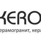 салон плитки KEROMAG