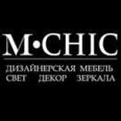 Mobili Chic