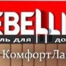Mebellina