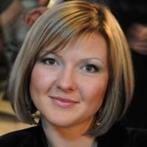 yuliya-safronova-958686