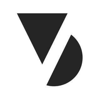 Vaganova Design