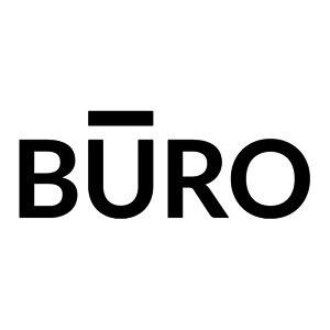 Студия дизайна интерьера BŪRO