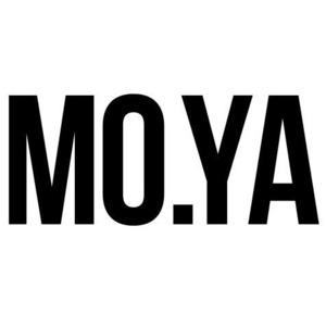 MOYA design workshop
