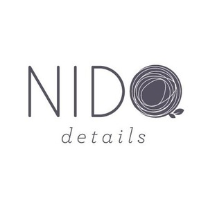 NIDO Details