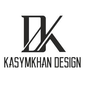 Kasymkhan Design
