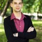 Vitaly Yurov