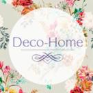 Deco-Home