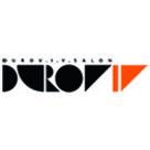 Durov IV