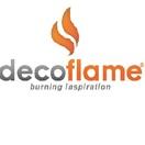 biokaminydecoflame