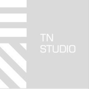 TN Studio