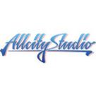 Allcity Studio