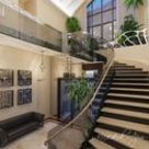 Архитектор Melezhyk Art
