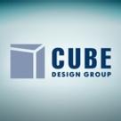 Дизайнер интерьера CUBE design group