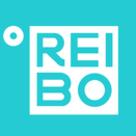 Reibo