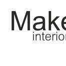make_interiors