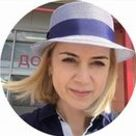 Alina KAlina