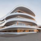 Архитектор Irina Karagyaur