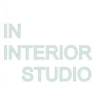 In Interior Studio