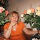 Раиса Шпакова