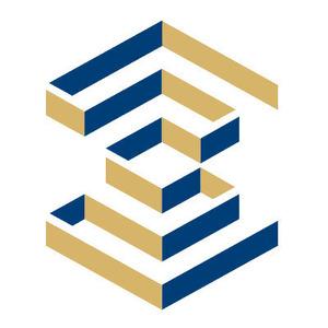 """Строительная компания """"Золотое Сечение"""" (СКЗС)"""