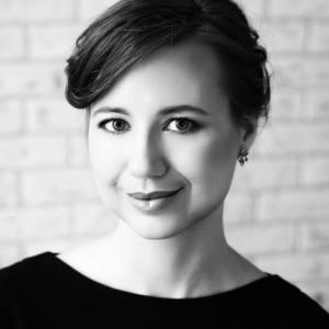 Пользователь Дизайнер интерьера, Татьяна Ющенко   Контакты на INMYROOM