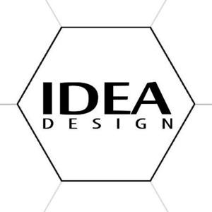 Дизайнер интерьера IDEA Design