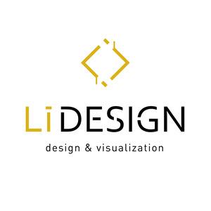 LiDesign