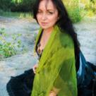 Valentina Kuzmina-studio