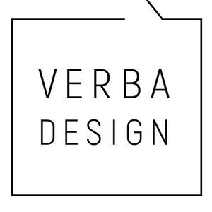 Дизайн бюро «Verba Design»