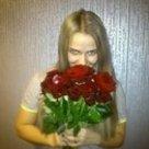 Yulia Guzovskaya