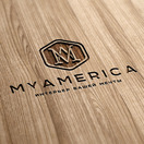 myamerica