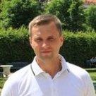 Alexander Orlenko
