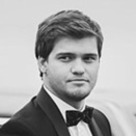 Архитектор Аким Чернов