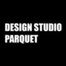 Design Studio Parquet