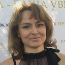Дизайнер интерьера Ирина Фицук