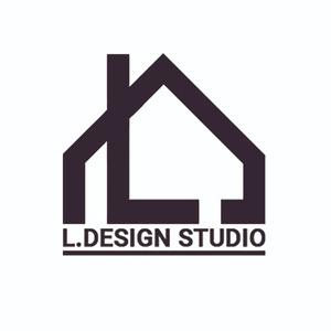 Дизайнер интерьера L. DesignStudio