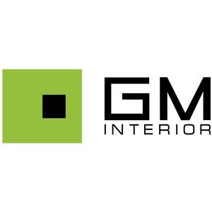 gm-interior