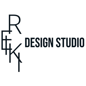 reiki-design-studio