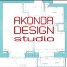 AKONDA DESIGN STUDIO