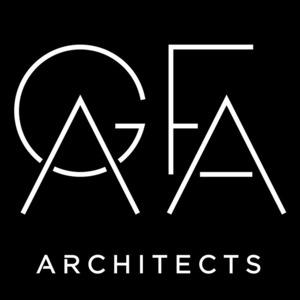 GAFA Architects