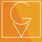 Gratage-Visual