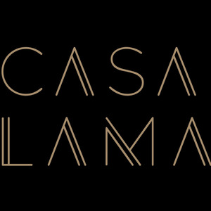 Casa Lama