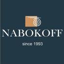 NABOKOFF