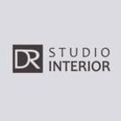 Studio Interior DesignRush